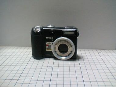 Ts290098