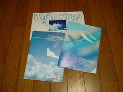 whitewings1